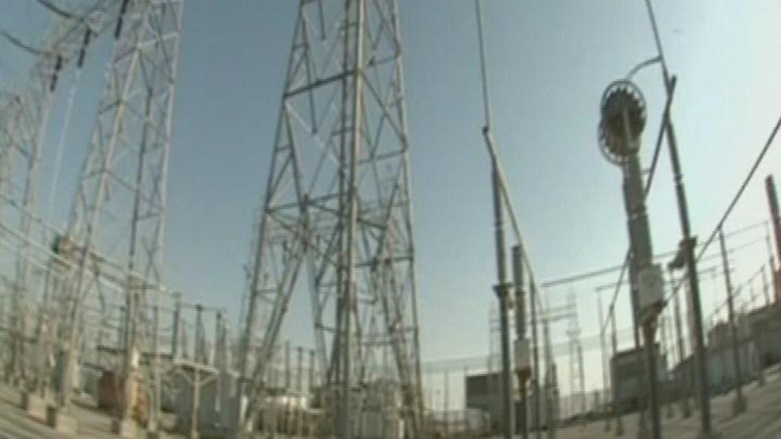 THUMBNAIL_ صكوك الكهرباء السعودية تجذب 4 اضعاف المبلغ المطلوب