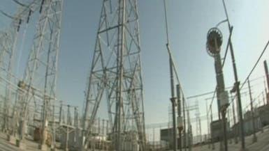 الكهرباء السعودية تنفذ مشاريع بقيمة 500 مليار ريال
