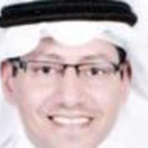 عبد الله منور الجميلي