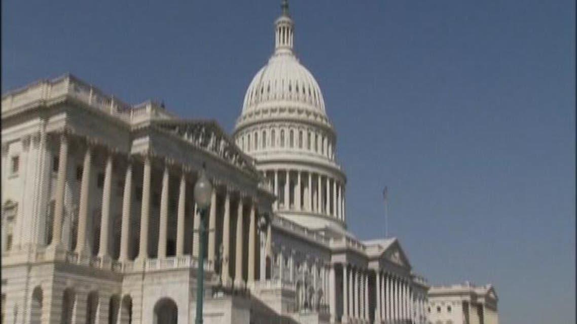 THUMBNAIL_ الكونغرس الأميركي يساند كييف ويعاقب موسكو