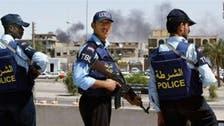 العراق.. داعش يتبنى خطف وقتل 10 رجال شرطة