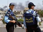 #العراق.. مسلحون يسرقون رواتب موظفي شركة نفط