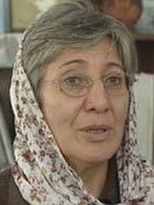 <p>متفکر فعال حقوق بشر افغانستان</p>