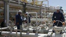 هل يعمق النفط الانقسام في ليبيا؟