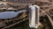 """""""بارامونت"""" تتجه لتوسيع إنشاء الفنادق والمنتجعات بدبي"""