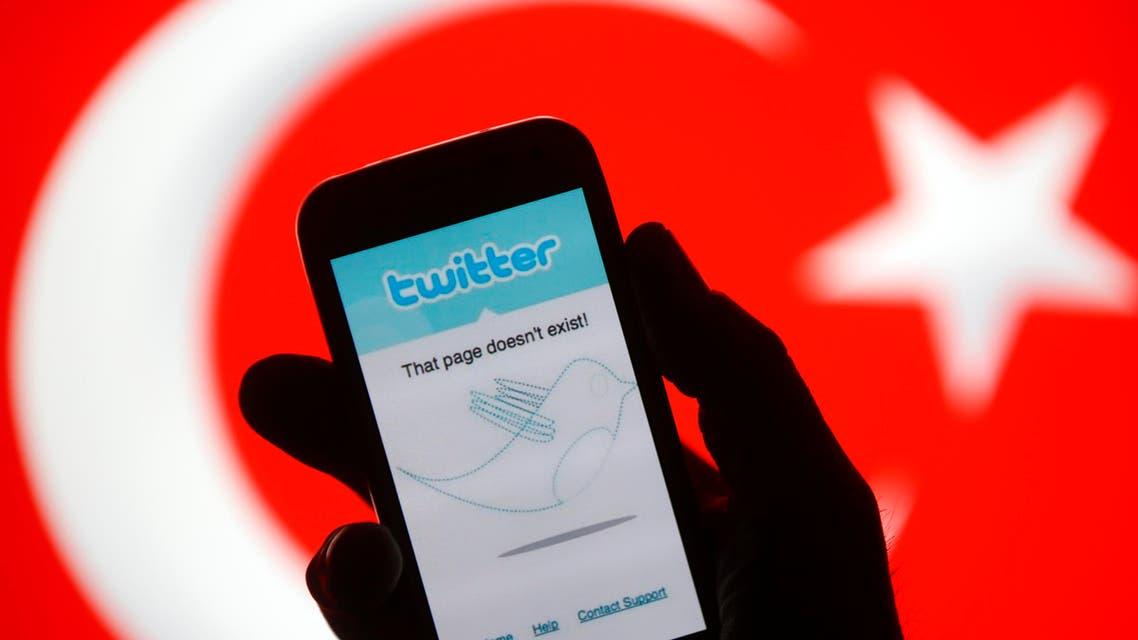 turkey twitter reuters