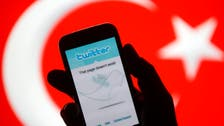 Twitter accessible in Turkey after blockage, says official