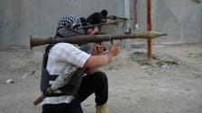 Ministry: Iraqi forces kill dozens of militants near Baghdad