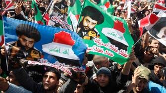 Iraq: Sadrists set for elections battle despite leader's retreat