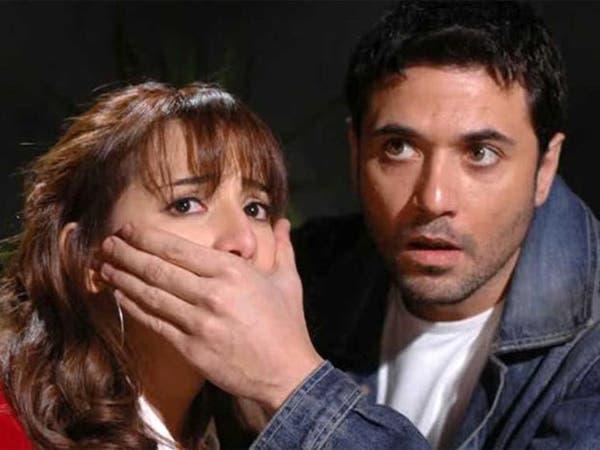جولة جديدة في المحاكم بين زينة و#أحمد عز