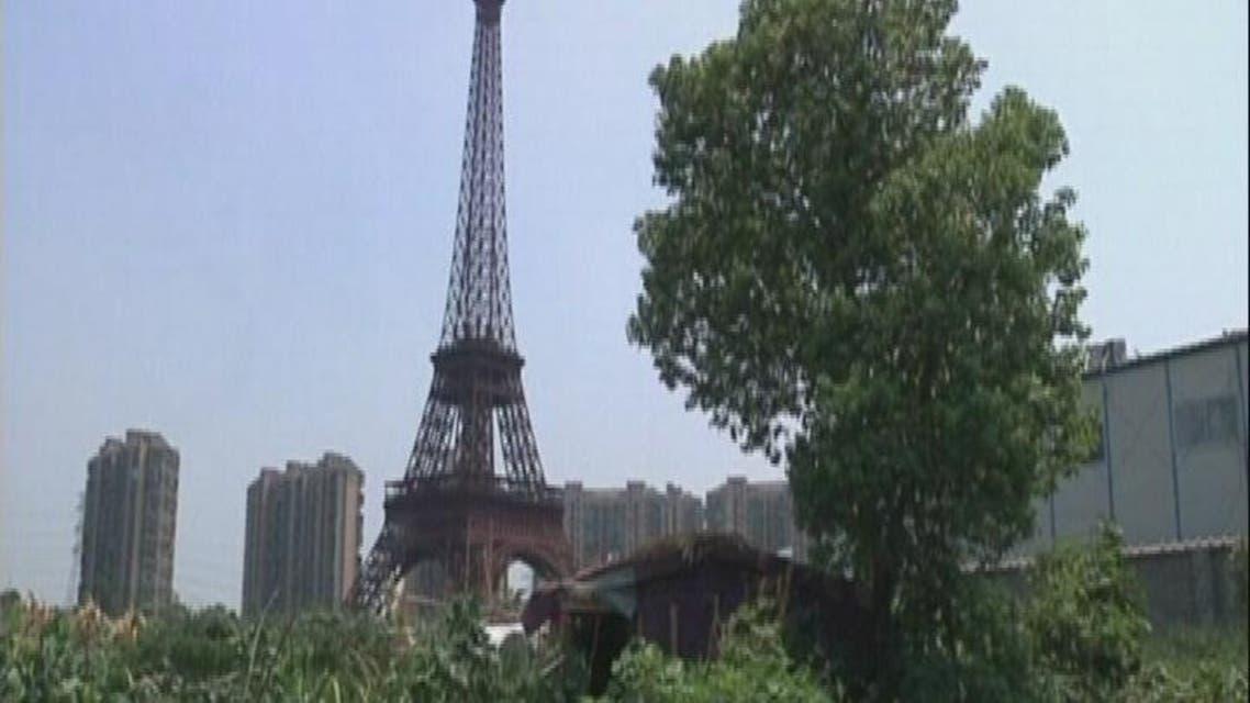 THUMBNAIL_ الخليجيون يسيطرون على 40% من الاستثمارات العقارية للأجانب في باريس