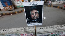 Pakistan's Musharraf escapes assassination