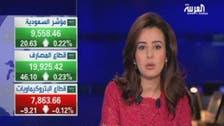 حالة تفاؤل بنتائج إيجابية تعزز مكاسب السوق السعودية