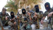 مسلسل الاغتيالات مستمر واعتقالات واسعة في بلوشستان