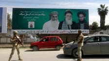 Afghans see hope in chance to choose new leader