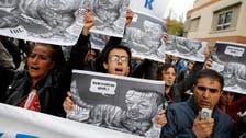 Erdogan doesn't 'respect' lifting of Twitter ban