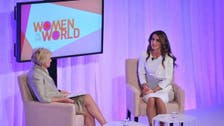 Queen Rania urges education for Arab women