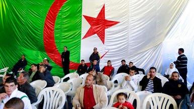 استغلال الأطفال في حملة انتخابات الرئاسة الجزائرية