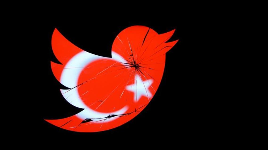 أردوغان: لا أحترم قرار الدستورية بشأن تويتر