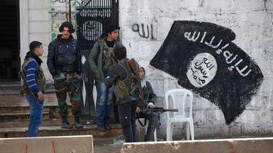ناشطون: داعش يعود للواجهة لدعم قوات النظام بريف حلب