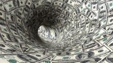 توقف موجة هروب الأموال من صناديق الأسواق الناشئة