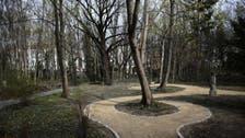 برلين.. أول مقبرة من نوعها للسحاقيات