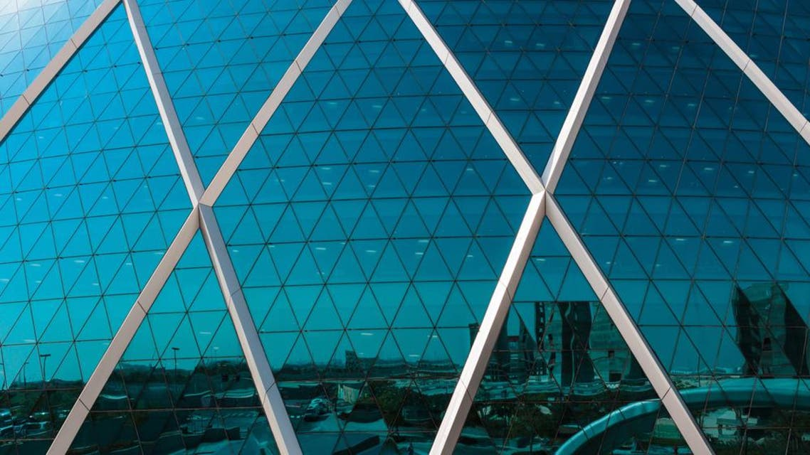 Aldar, which is headquartered in Abu Dhabi, says there is a 'strong case to consider listing' its property management unit Khidmah. (File photo: Shutterstock)