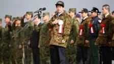 Report: Japan to strike incoming North Korean missiles
