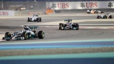 Bahrain's Grand Prix to be participant-only event amid coronavirus fears