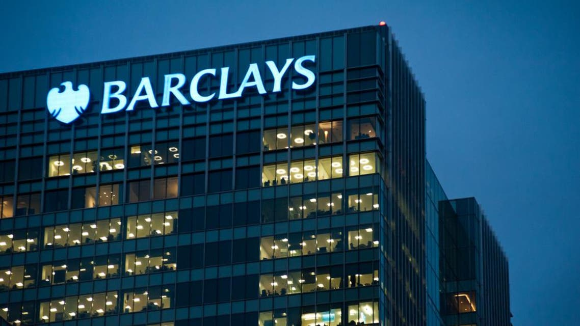 Barclays said in September it would offload its retail portfolio in the UAE including credit cards and mortgages. (File photo: Shutterstock)