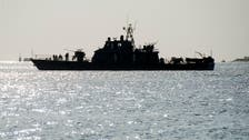 Navies of Iran, Pakistan to hold joint drill in Hormuz strait
