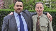 UK Muslim hotline invites gay, Jewish patrons