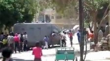 مصر.. الاشتباكات القبلية في أسوان تحصد 26 قتيلاً