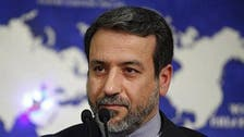 Iran hopes draft of accord follows nuclear talks