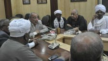 Egypt governor brokers truce after deadly tribal fighting