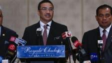 الطائرة المفقودة: ماليزيا تؤمن بحدوث معجزة