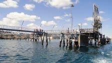 Libya's Hariga port reopens after guards end strike