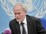 مقتل مستشارين لدى الأمم المتحدة في الصومال