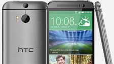 HTC hopes to boost Saudi market share with M8 launch