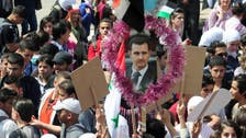 Minister: Syrian elections will not be delayed