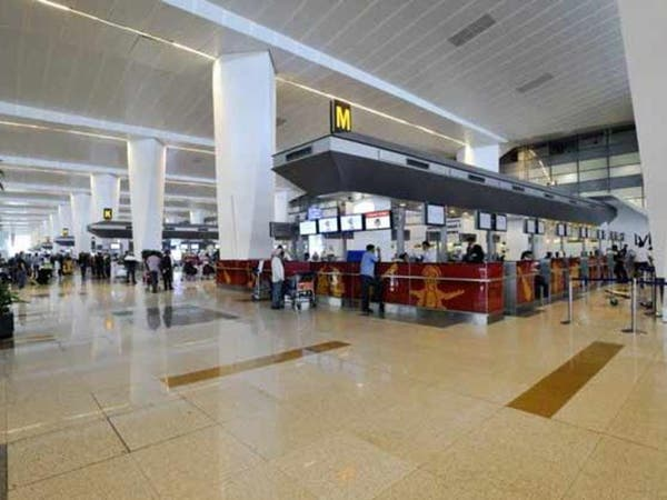 ترحيل دبلوماسيين إسرائيليين هاجموا موظف مطار بالهند