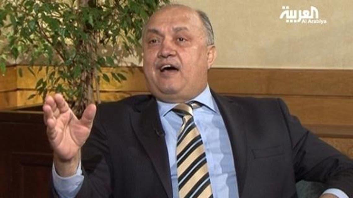 Mishan al-Jabouri