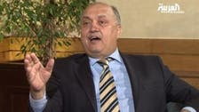 Iraqi who called for war with Kurds barred from polls