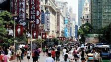 تراجع الاستثمار الأجنبي للصين وسط تحديات تطال النمو
