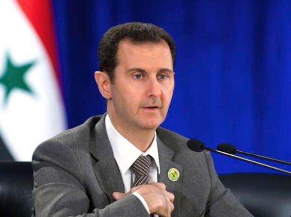 سوريا: تحديد موعد الانتخابات الرئاسية الأسبوع المقبل