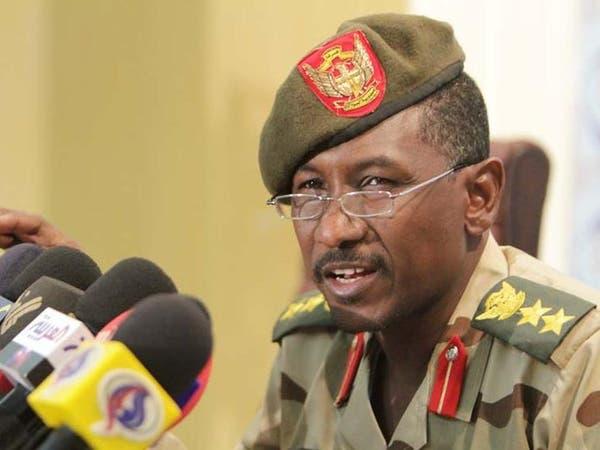 جدل حول اتفاق عسكري بين السودان وإثيوبيا