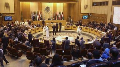 غزة: السعودية تنتقد عدم إدانة إسرائيل بشكل مباشر