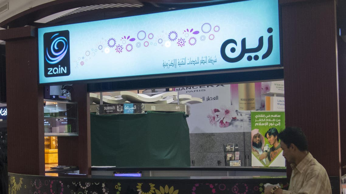 Saudi telecoms operators Zain Saudi, STC and Mobily were asked to host an MVNO. (File photo: Shutterstock)
