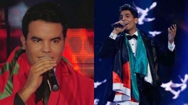 نجما The Voice وArab Idol بافتتاح موازين في الرباط