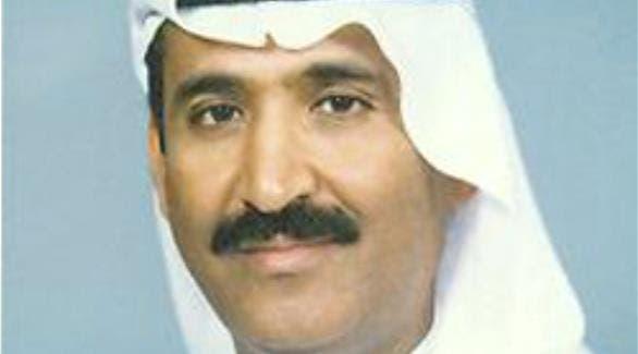 جعفر ناصر النجار